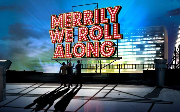 2020b42d-f6d0-493a-bf3e-7b083a3c73e3-9845-new-york-merrily-we-roll-along-01